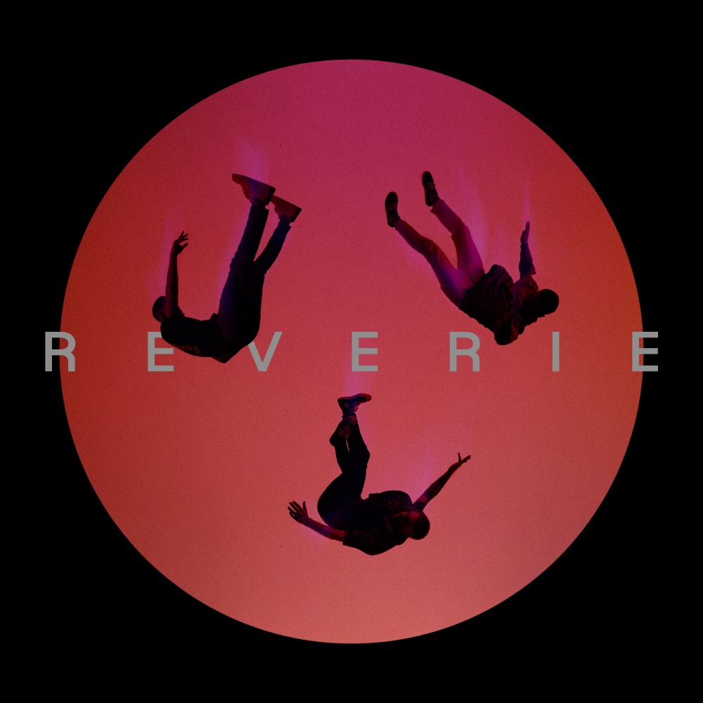 Flawes | Reverie